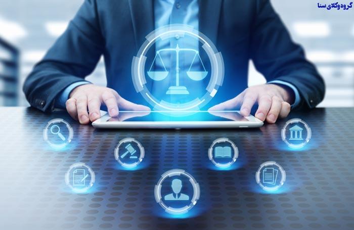 ماده ۱۲۰ قانون مجازات چه می گوید؟