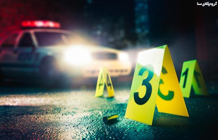 مراحل ارتکاب جرم کدامند و کدامیک مشمول مجازات میباشند؟