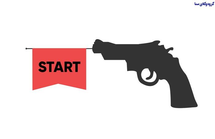 شروع به جرم و انصراف غیر عادی از جرم