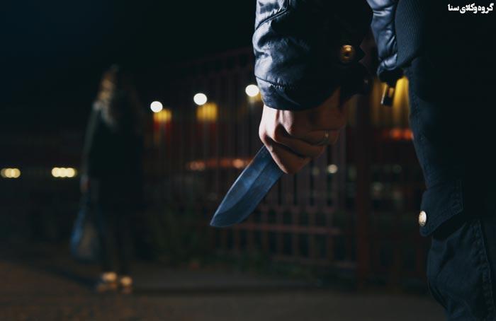 شروع به جرم در چه جرائمی قابلیت تحقق دارد؟