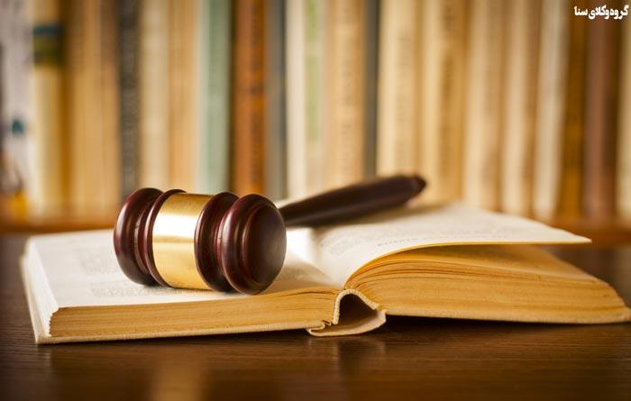 جرائم علیه عفت و اخلاق ماده ۶۳۷ و ۶۳۸ تعزیرات