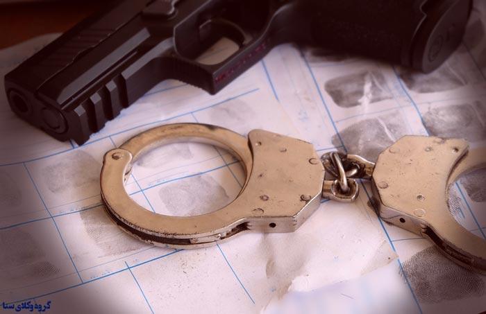 آیا امکان قصاص سارا به عنوان عامل اصلی وقوع جنایت وجود دارد؟