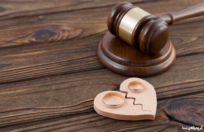 وظایف دولتها و حاکمیت در قبال قضیه طلاق