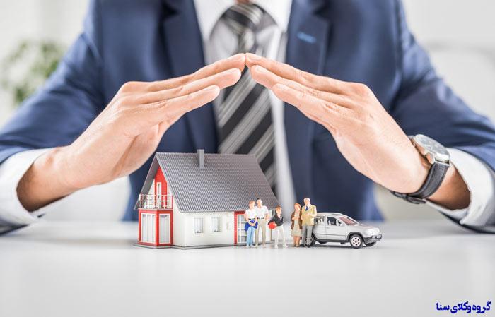 شرایط صدور اجرائیه بیمه بر اساس مادهی ۵۰ قانون تأمین اجتماعی