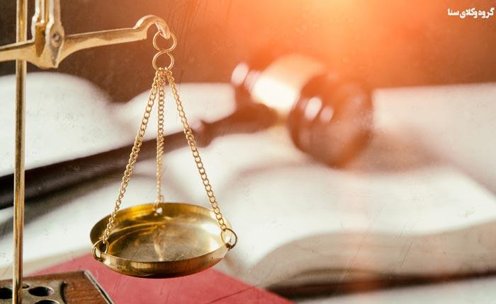 صلاحیت، اختیارات و حوزه وظایف دیوان عدالت اداری