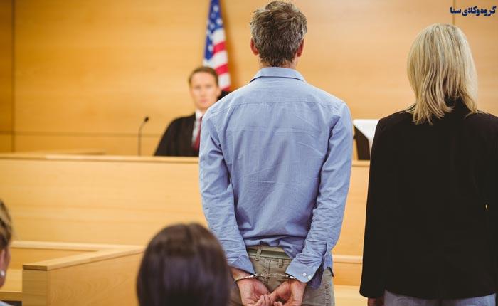 طریقه اقدام و پیگیری در دیوان عدالت اداری