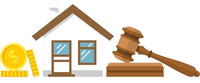 صلاحیت دادگاه رسیدگی کننده