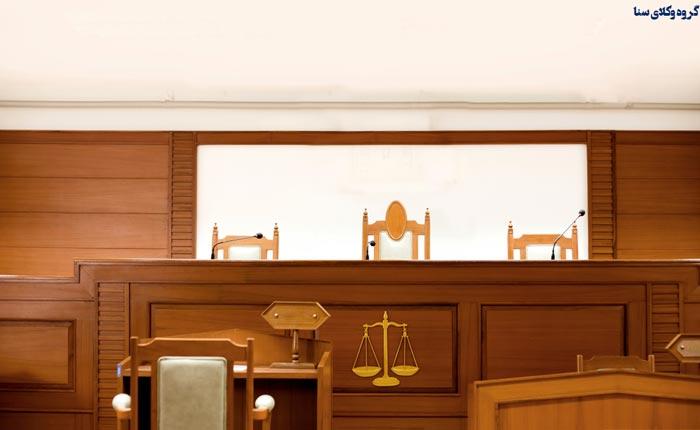 ماده ۱۶۷ قانون آئین دادرسی کیفری نیز در این زمینه مقرر میدارد