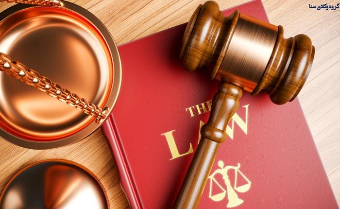 روند اعتراض به نظر پزشکی قانونی