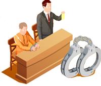 ماده ۳۱۰ قانون آئین دادرسی کیفری در این زمینه بیان میدارد