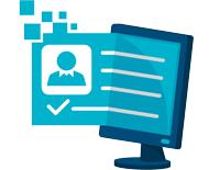 اگر متقاضی ثبت اختراع شرکت یا شخص حقوقی است، شخص حقوقی باید اطلاعات زیر را به همراه داشته باشد