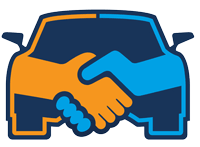 قرارداد فروش خودرو