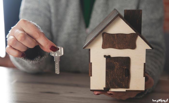 استثنائات مصوبه تمدید اجباری اجاره و امکان تخلیه