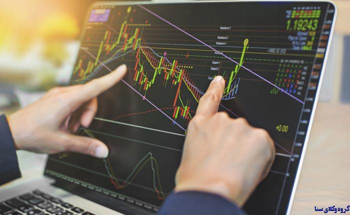فارکس بازار سرمایه گذاری بین المللی
