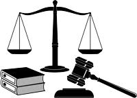 اداره قوه قضاییه