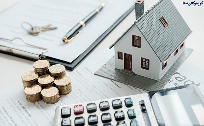 چه کسانی مشمول پرداخت مالیات بر درآمد اجاره هستند؟