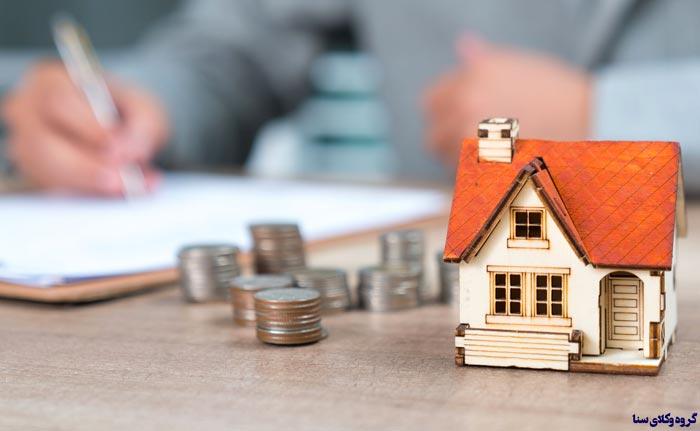چه کسانی از پرداخت مالیات بر درآمد اجاره معاف هستند؟