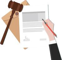 مزایای استفاده از وکلا