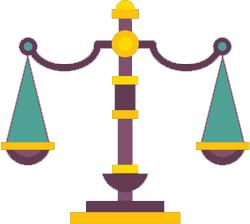 موسسهحقوقی چیست؟