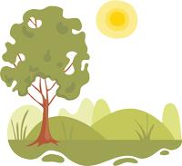 قانون تعیین تکلیف اراضی اختلافی موضوع اجرای ماده ۵۶ قانون جنگلها و مراتع