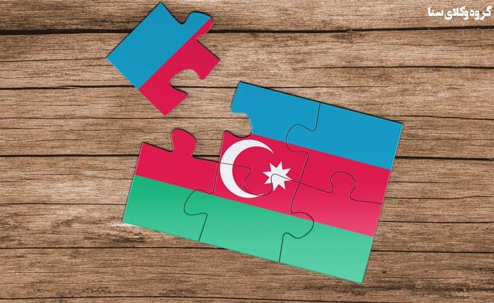 تابعیت آذربایجان