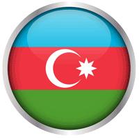 تابعیت جمهوری آذربایجان