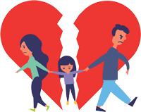 وکالت دادن برای طلاق