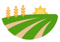 وکیل زمین کشاورزی