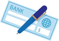 تفاوت چک صیاد با چک های عادی