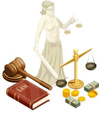 گروه حقوقی سنا
