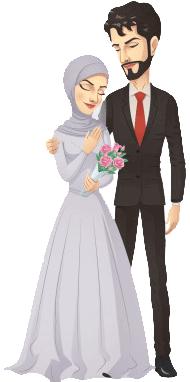 دیدگاه اسلام نسبت به ازدواج موقت
