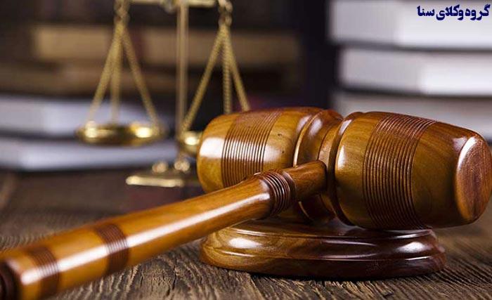 تکلیف ضابط در مواجهه با جرم مشهود