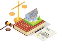 ماده ۱۴ و ۱۵ و ۱۶ قانون روابط موجر و مستاجر سال ۵۶