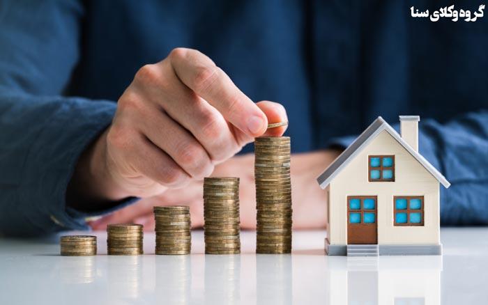 چه اشخاصی در مالیات بر اجاره معافند؟
