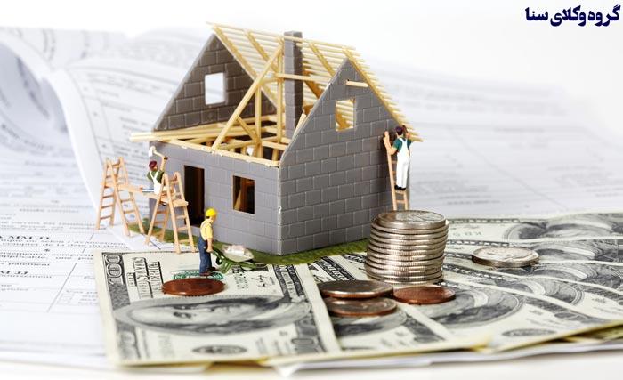 مالیات بر ساخت و ساز