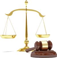 اعتراض ثالث در قانون اجرای احکام مدنی