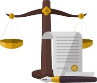 انواع قراردادها در قانون مدنی